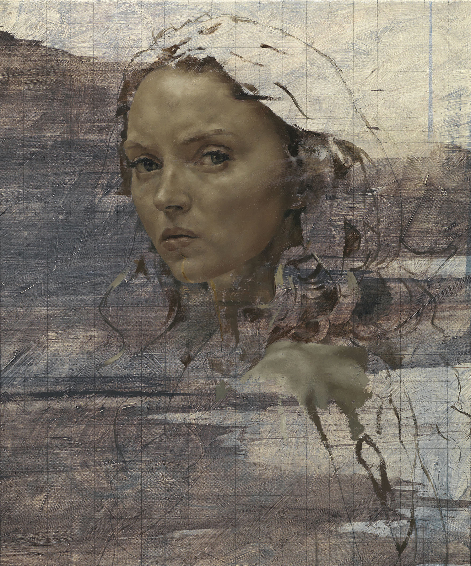 Lily Cole print PS for website.jpg