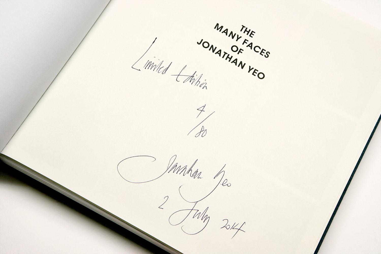 jonathan-yeo-the-many-faces-of-jonathan-yeo-signature.jpg