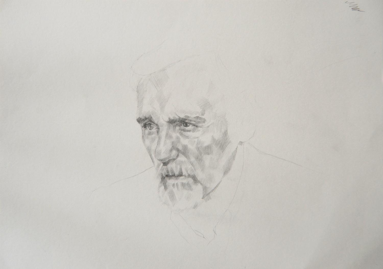 Dennis Hopper 3:4 profile.JPG