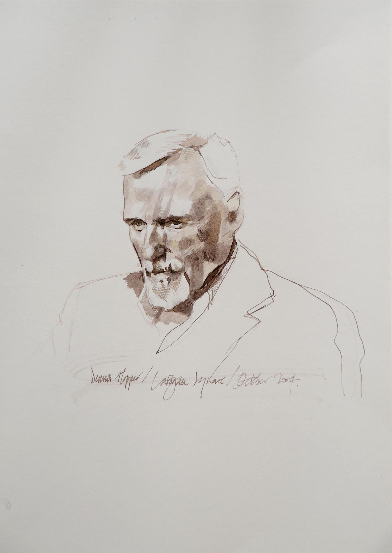 Dennis Hopper pen & ink I.JPG