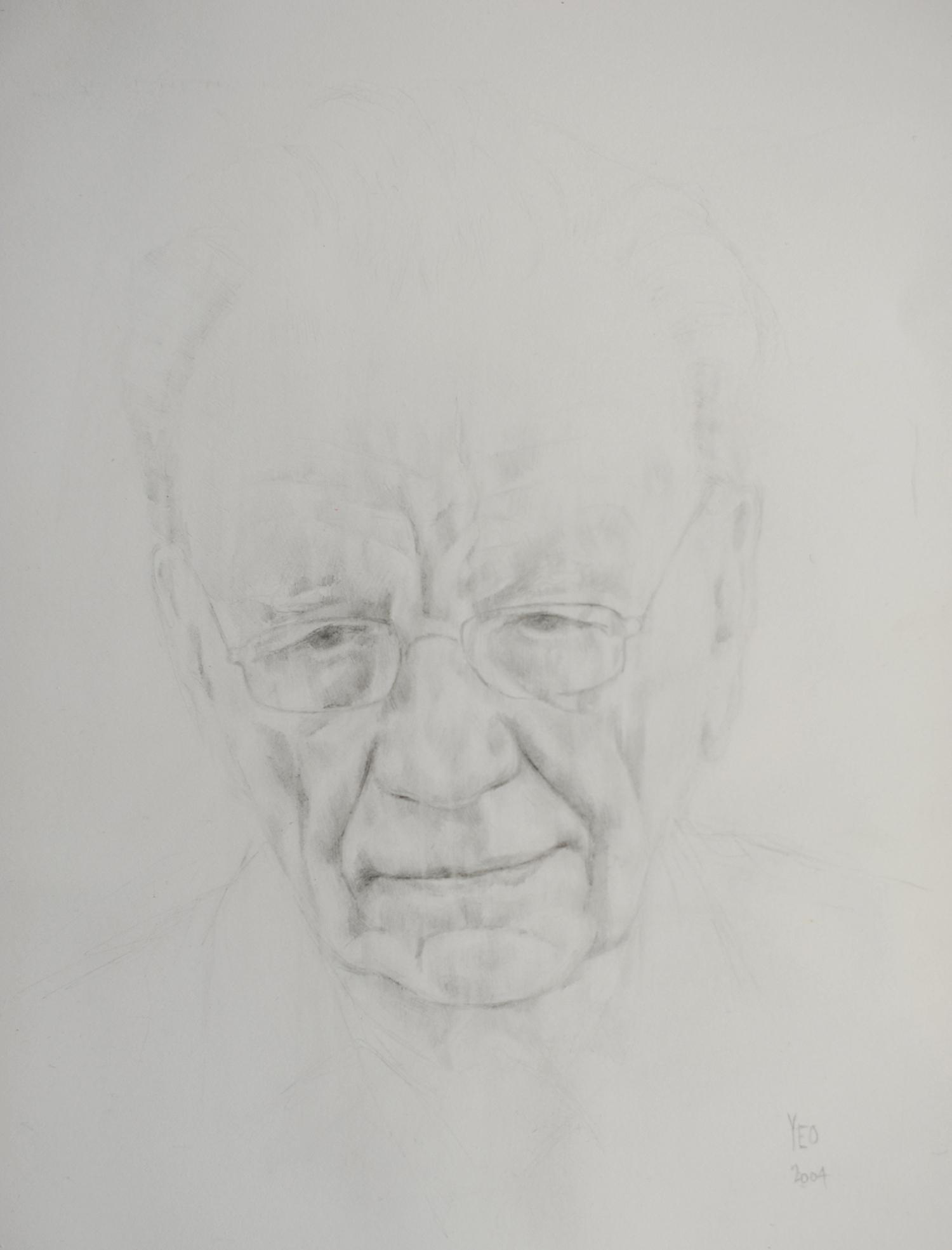 Rupert Murdoch Portrait drawing.jpg