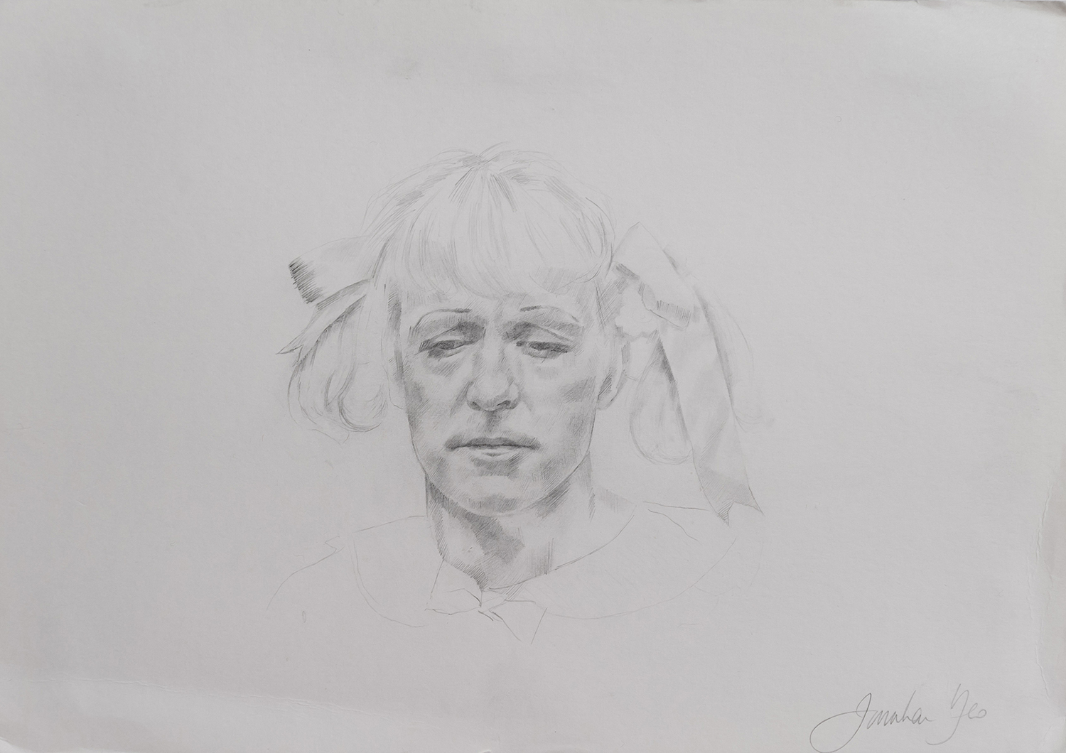 Grayson Perry Drawing.jpg