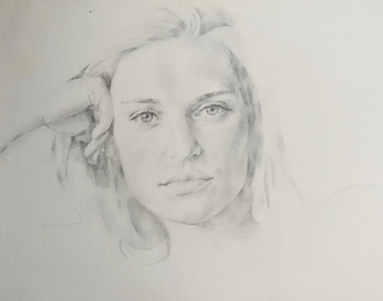 Shebah drawing.jpg