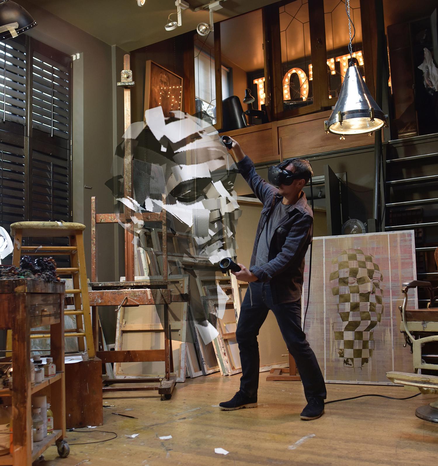 JY studio VR composite (Bright) square.jpg