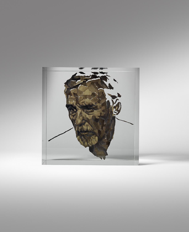 Dennis Hopper Cube.jpg