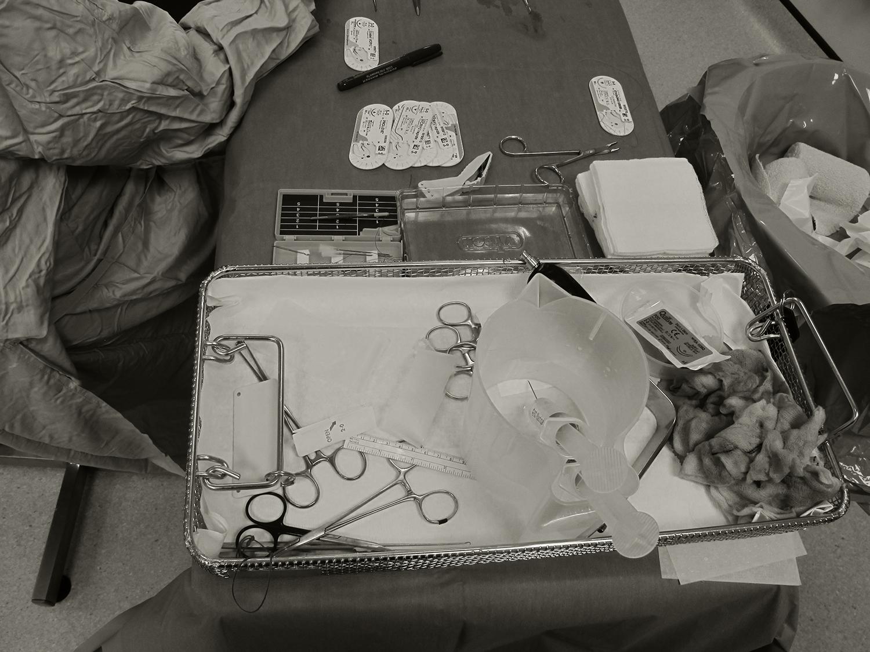 JY in surgery 1.jpg