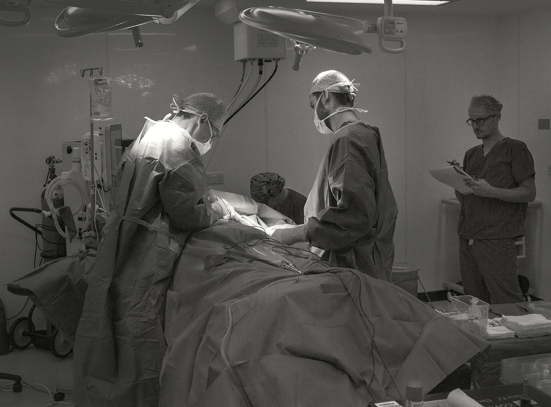 JY in surgery 9.jpg