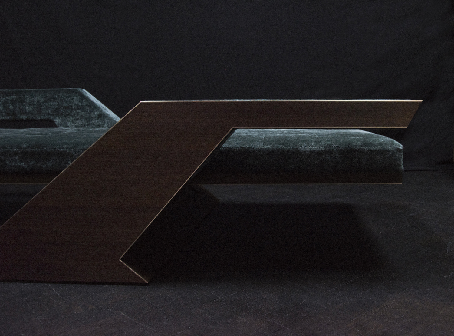 Daybed 7 low.jpg