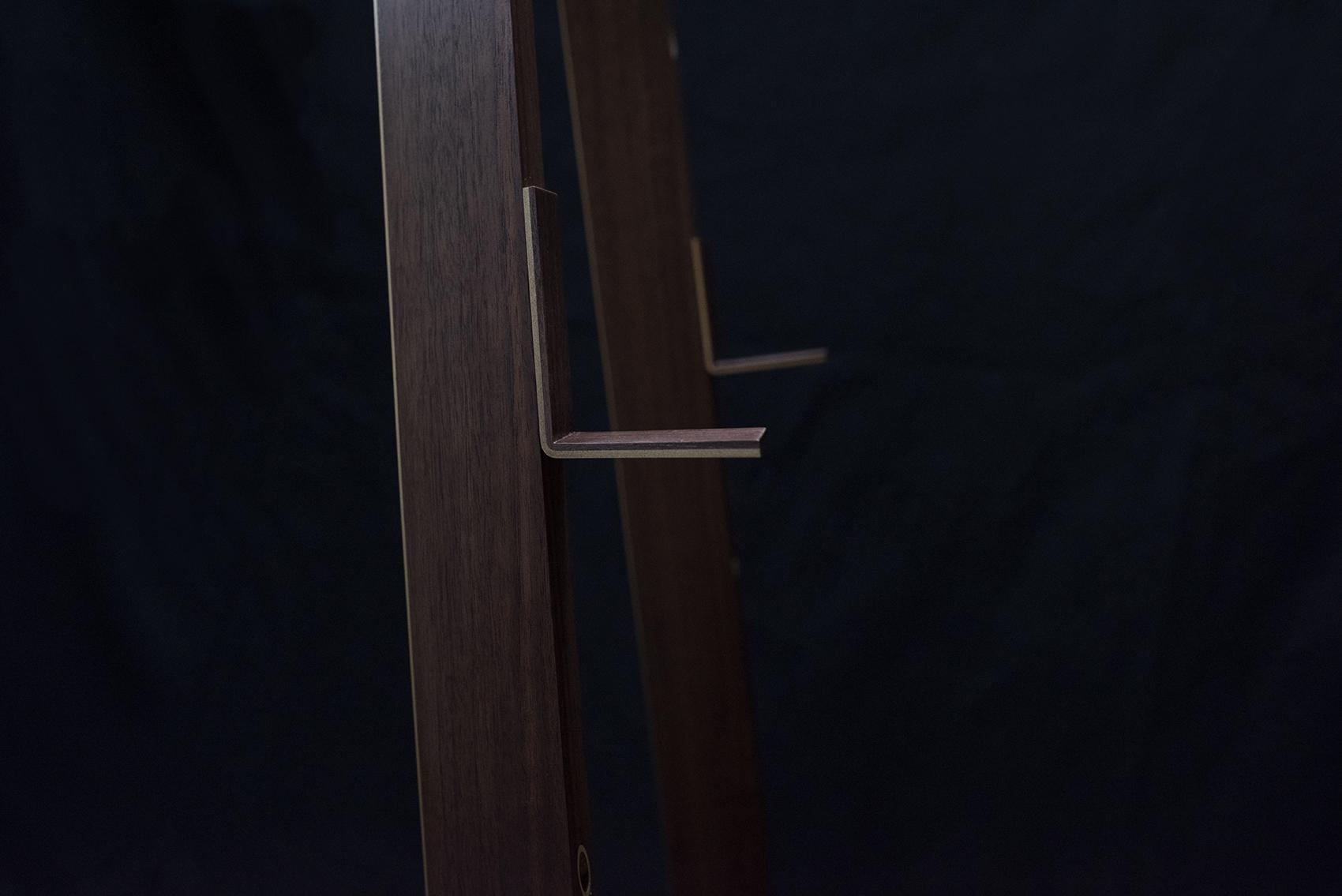 Easel closeup 1 low.jpg