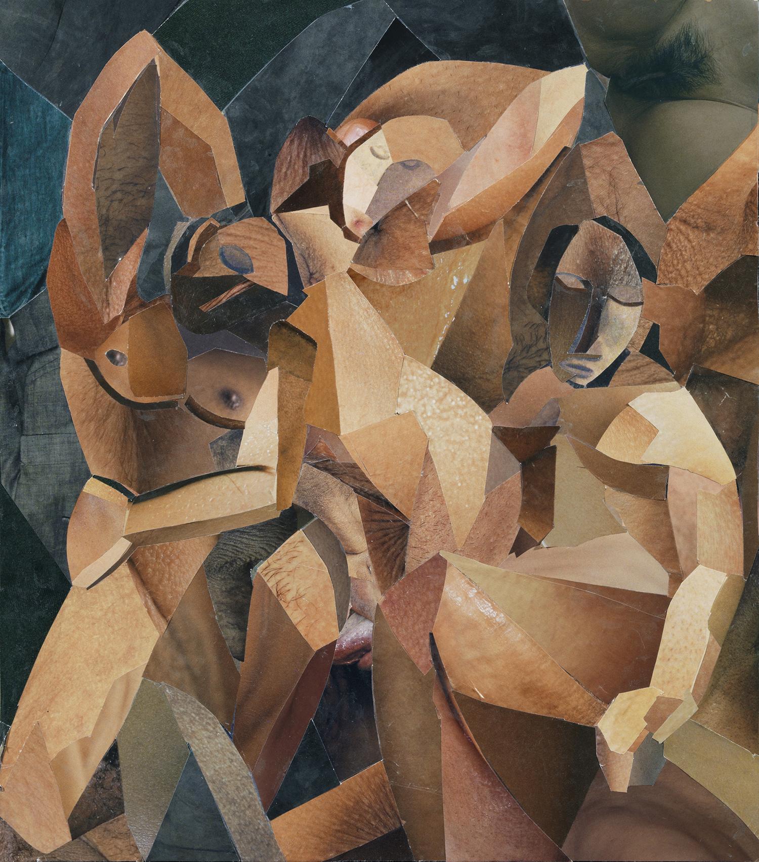 Three Women (Homage to Picasso).jpg