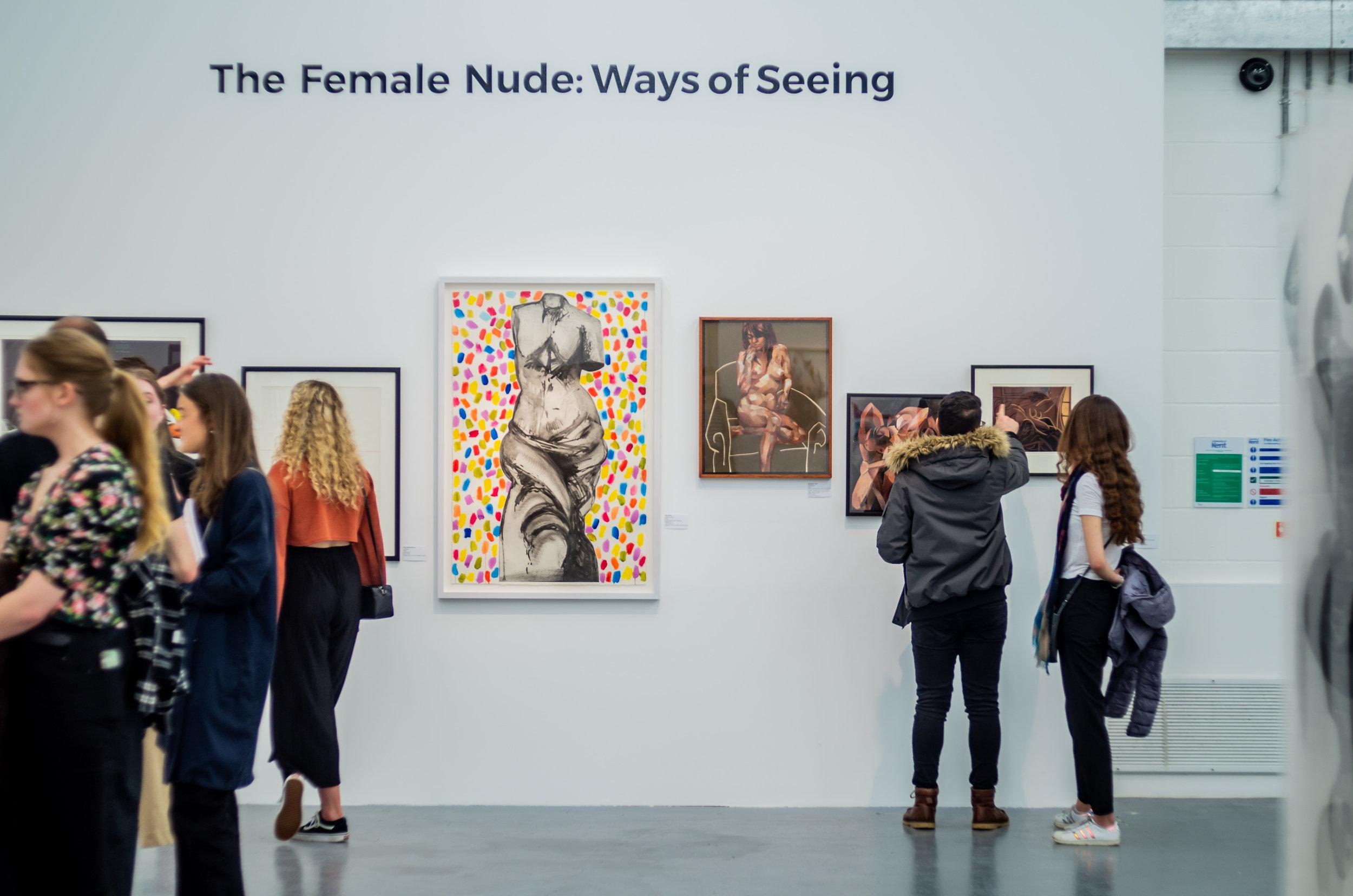 The Female Nude 2.jpg