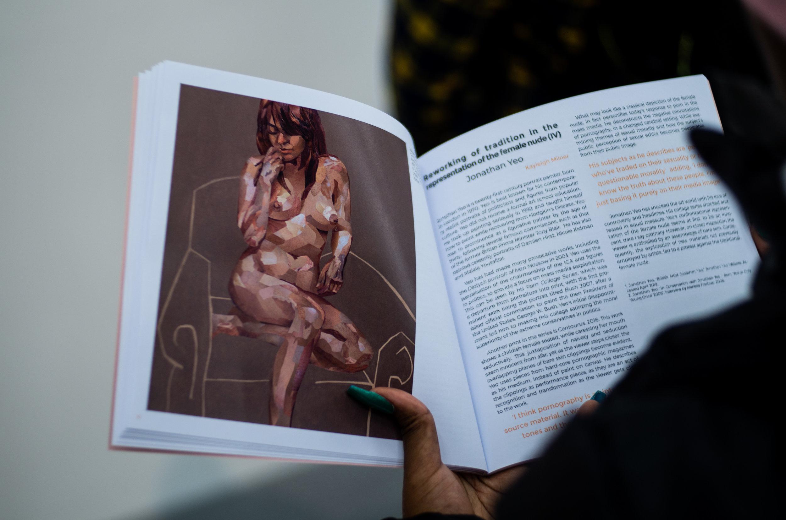 The Female Nude 1.jpg
