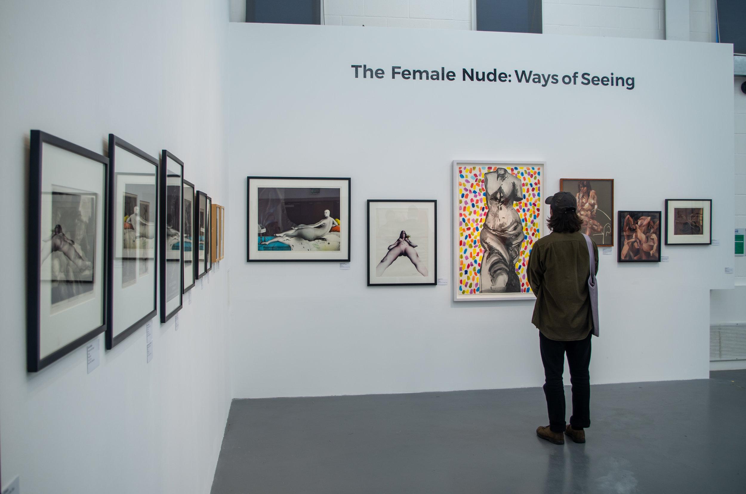 The Female Nude 4.jpg