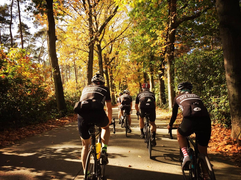 135 km - BAARLE-HERTOG - GROEPEN < > 15België-Nederland-België-Nederland-België