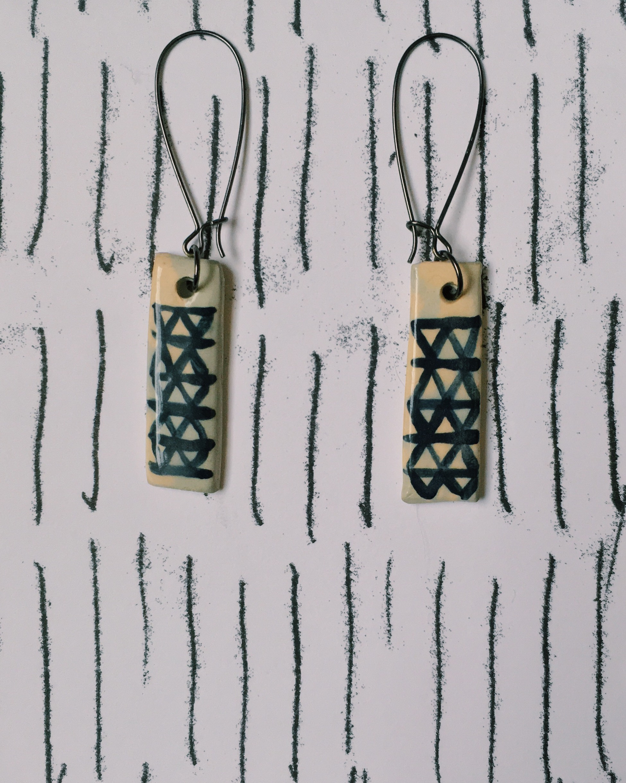 aliyah hussain jewellery