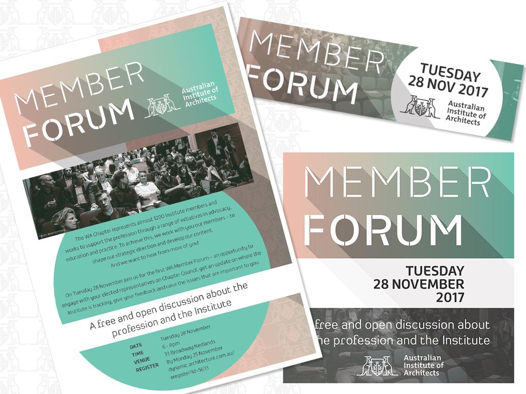 CB.Memberforum.01.jpg