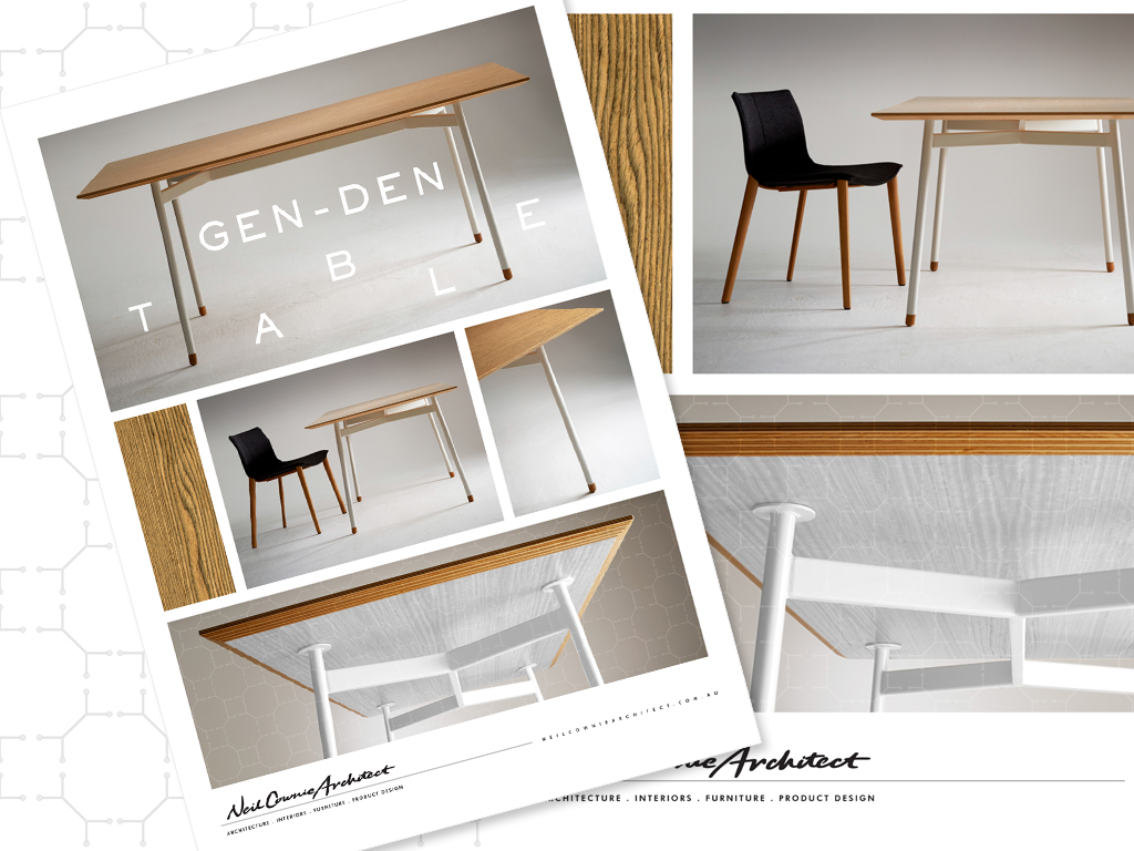 CB.Table.01.jpg