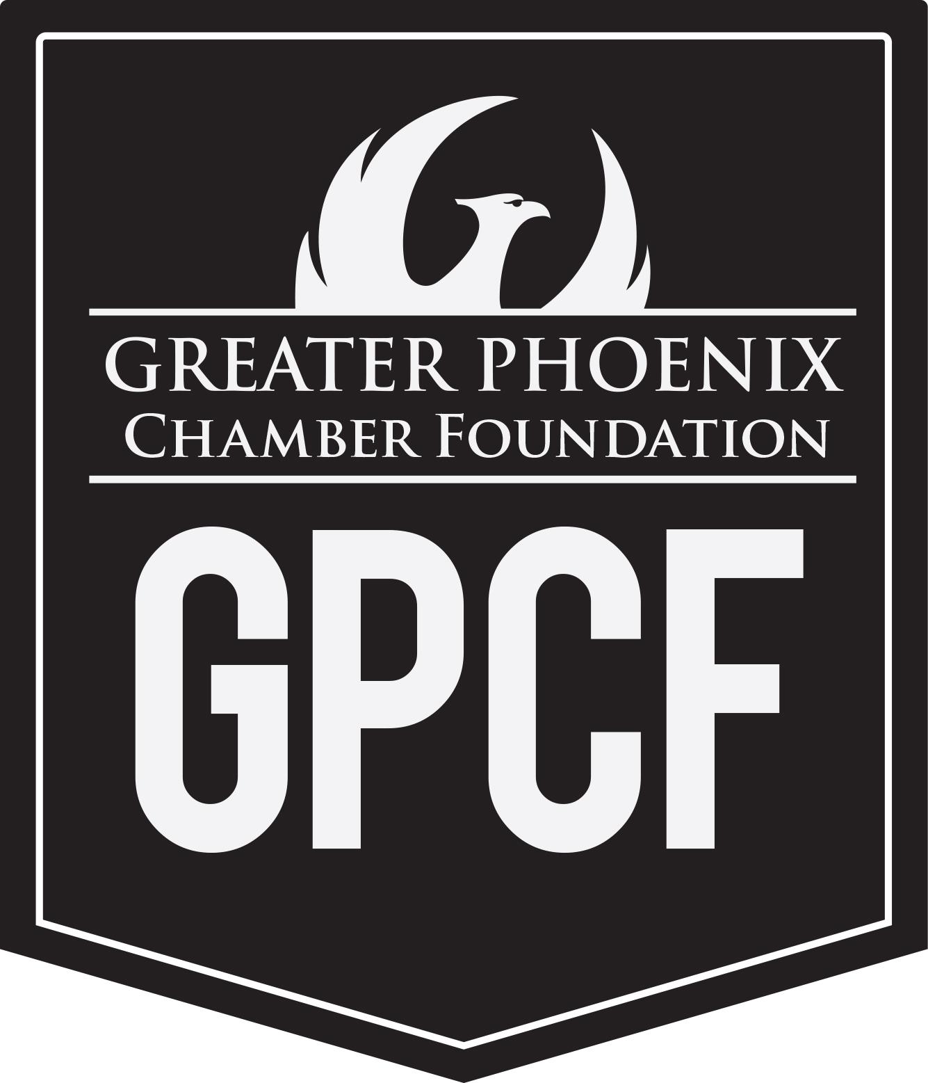 GPCF_Logo_2016_2.jpg