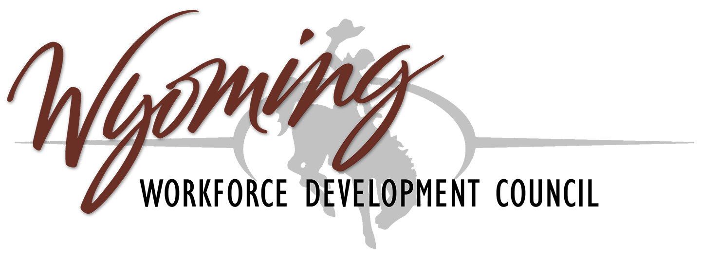 wwdc-logo.png