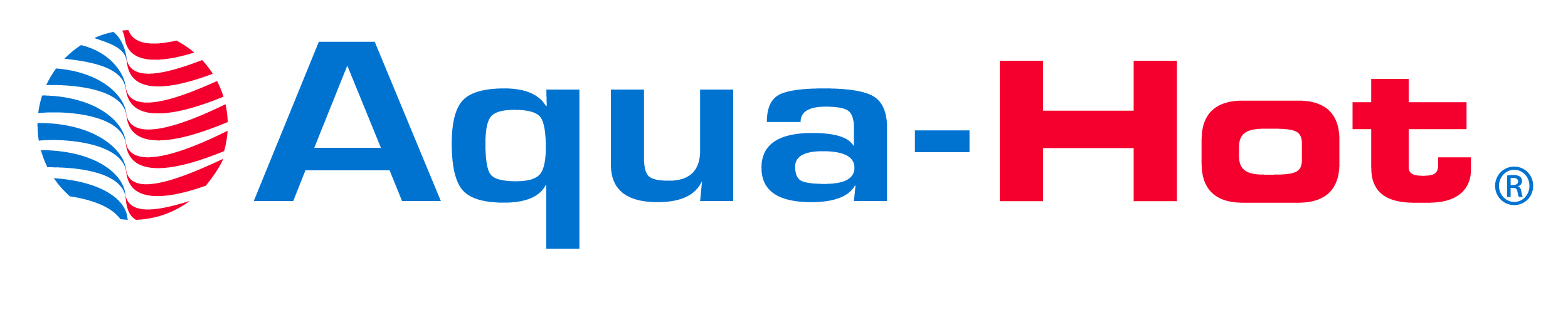 Aqua-Hot Logo Hi Res 4C.jpg