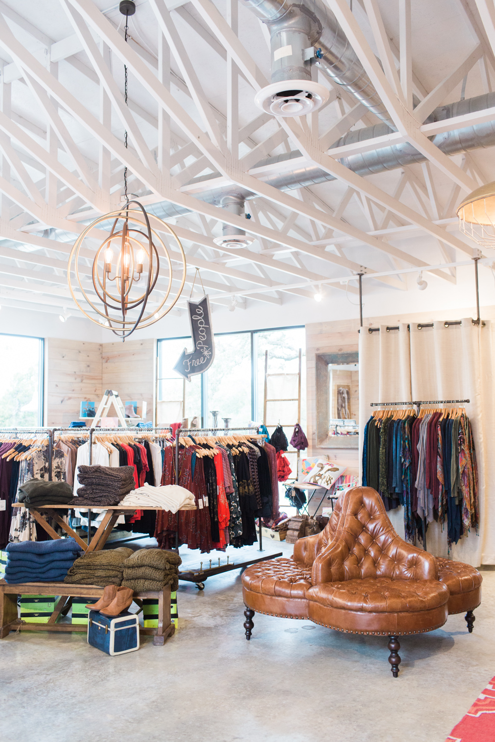THE FIND BOUTIQUE WIMBERLEY TEXAS-13.jpg