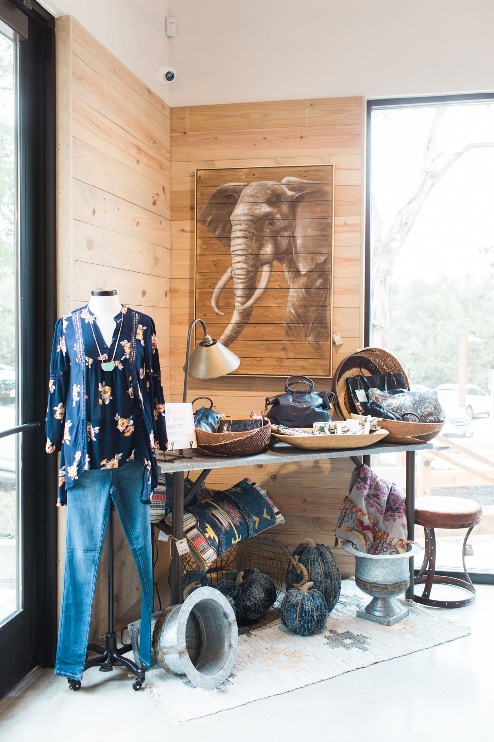 THE FIND BOUTIQUE WIMBERLEY TEXAS-14.jpg