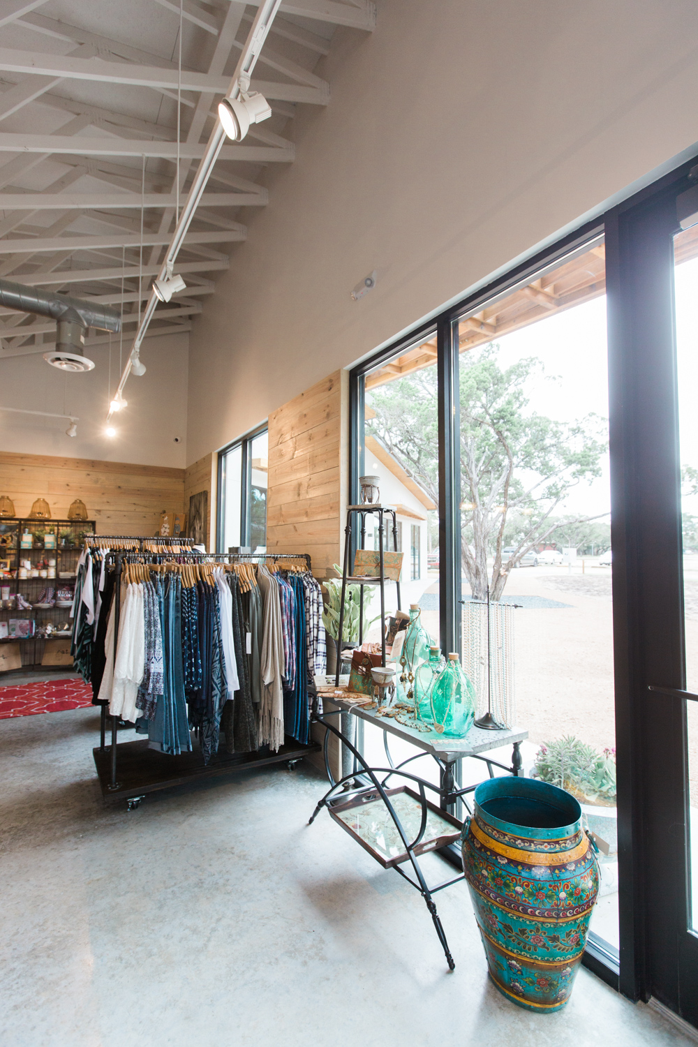 THE FIND BOUTIQUE WIMBERLEY TEXAS-37.jpg