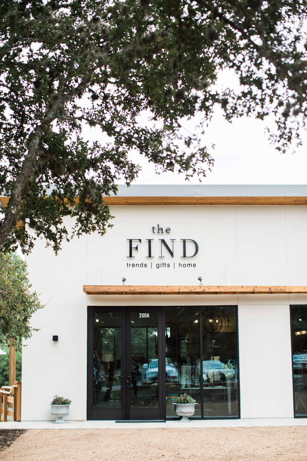 THE FIND BOUTIQUE WIMBERLEY TEXAS-45.jpg