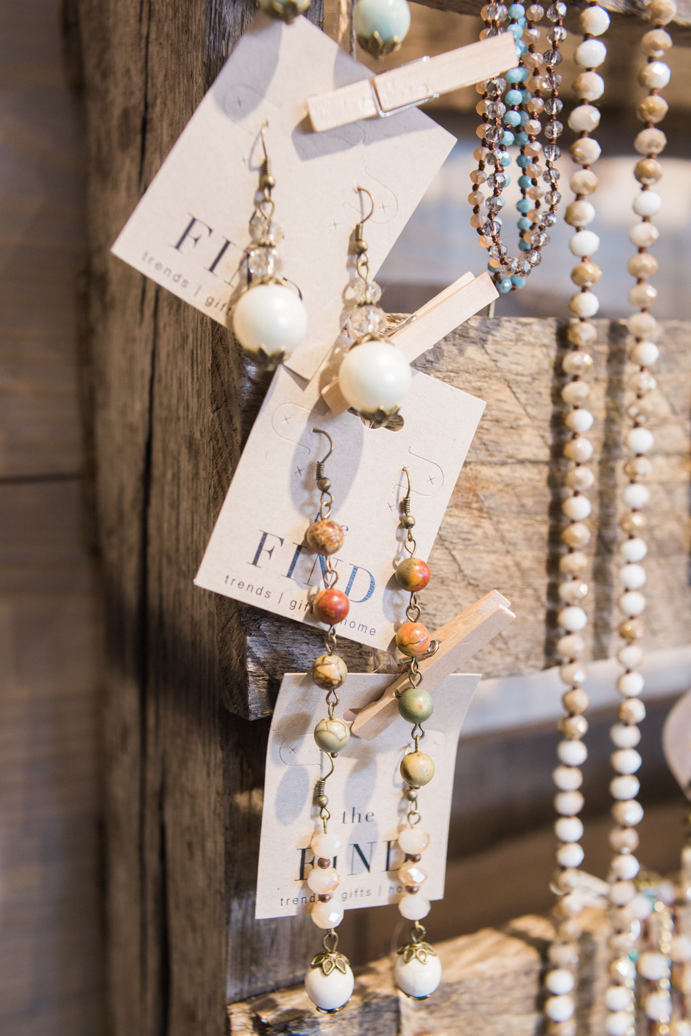 THE FIND BOUTIQUE WIMBERLEY TEXAS-85.jpg