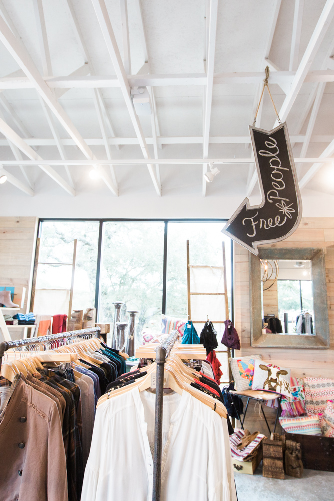 THE FIND BOUTIQUE WIMBERLEY TEXAS_header (1 of 1)-5.jpg