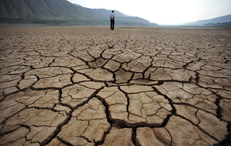 drought_rtr_img.jpg