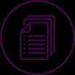 IP Applications & Registrations