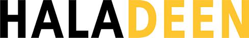 haladeen_logo_revised-01_transparent_488x76.png