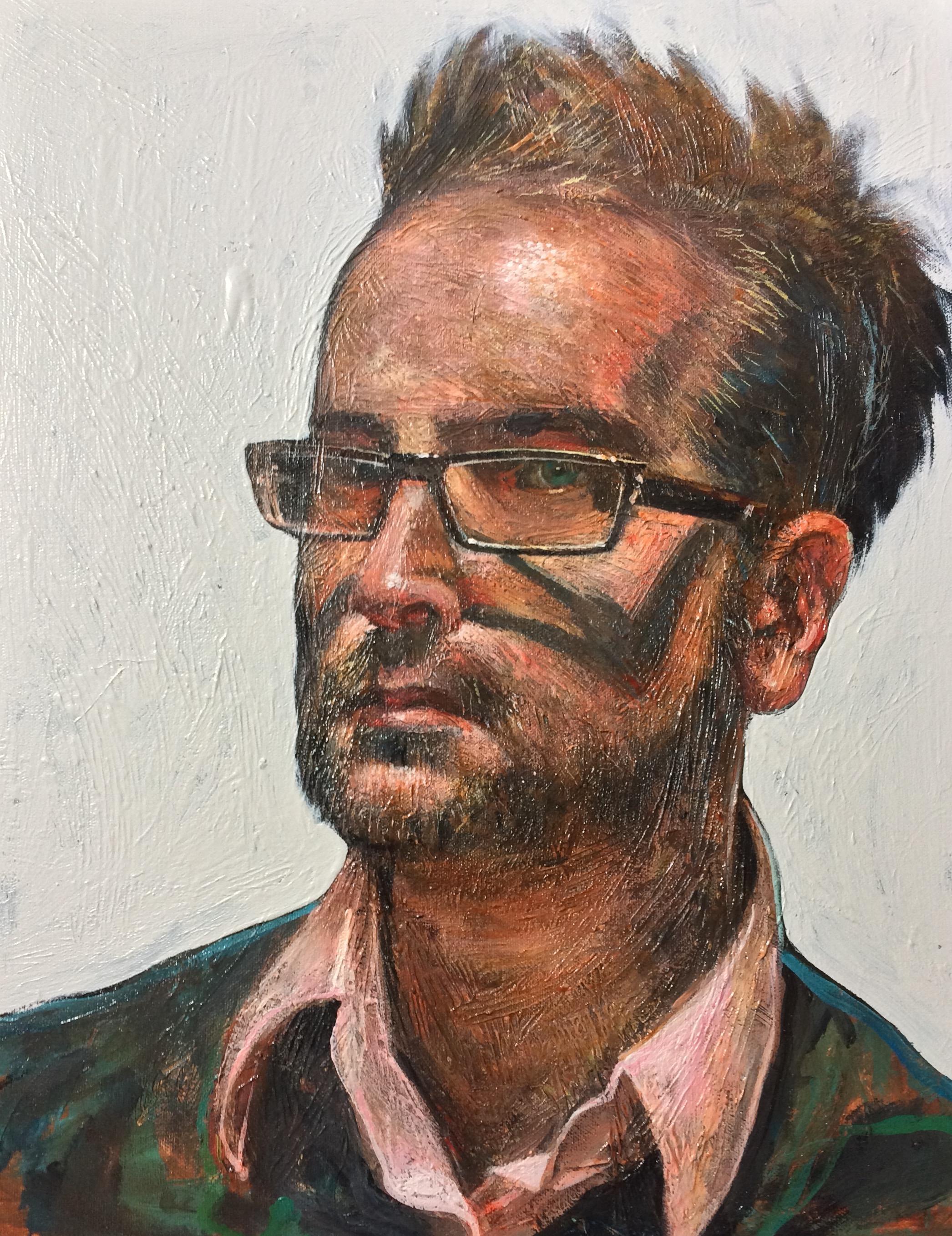 Todd Greene artist portrait.jpg