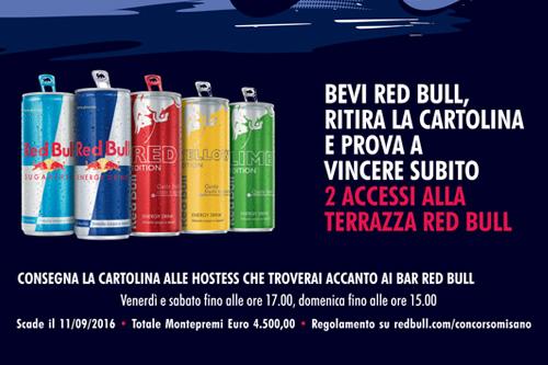 red-bull-2.jpg