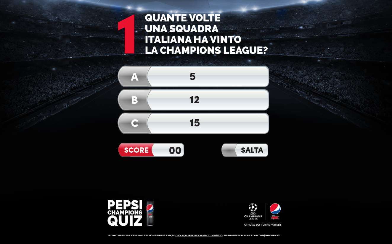 4_quiz.png