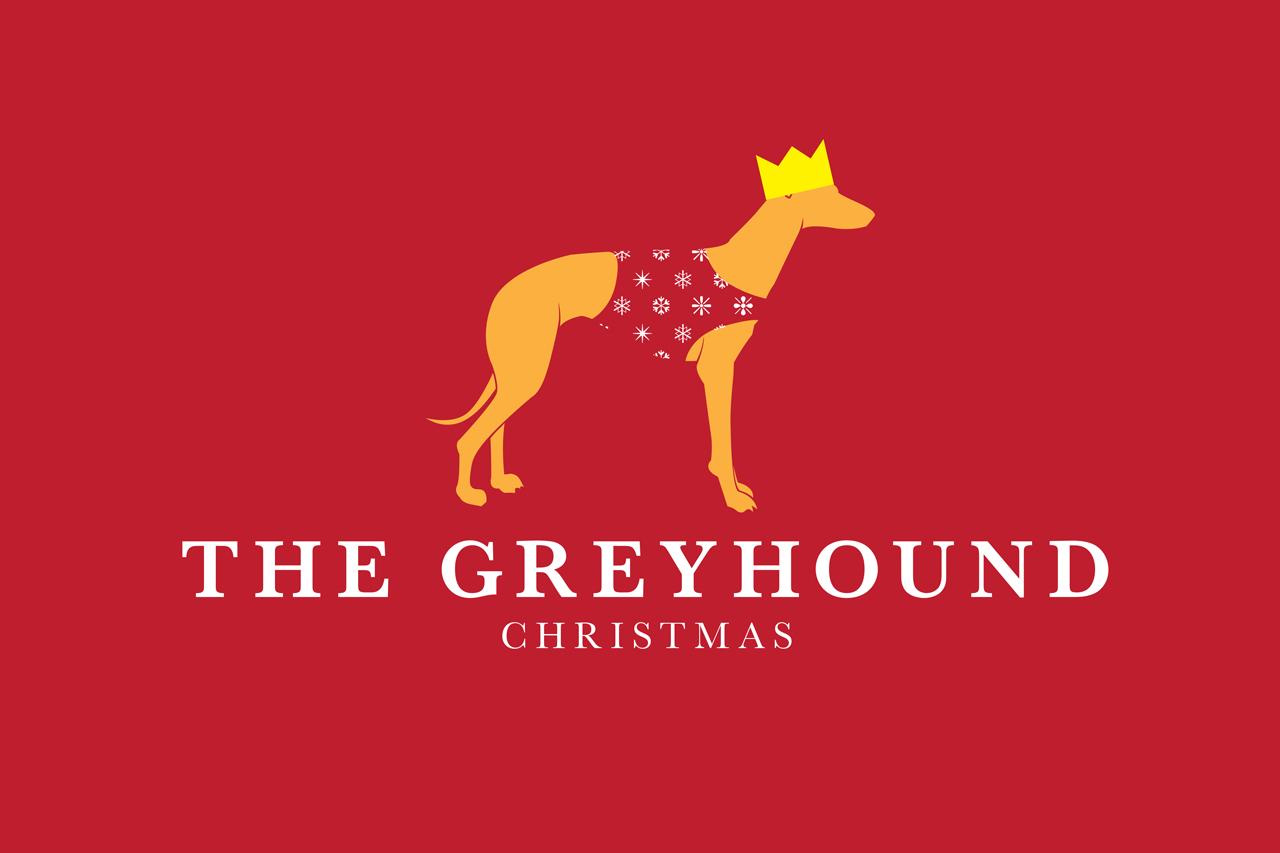 Greyhound_xmas.jpg