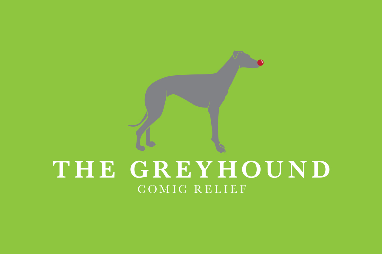 Greyhound_comic.jpg