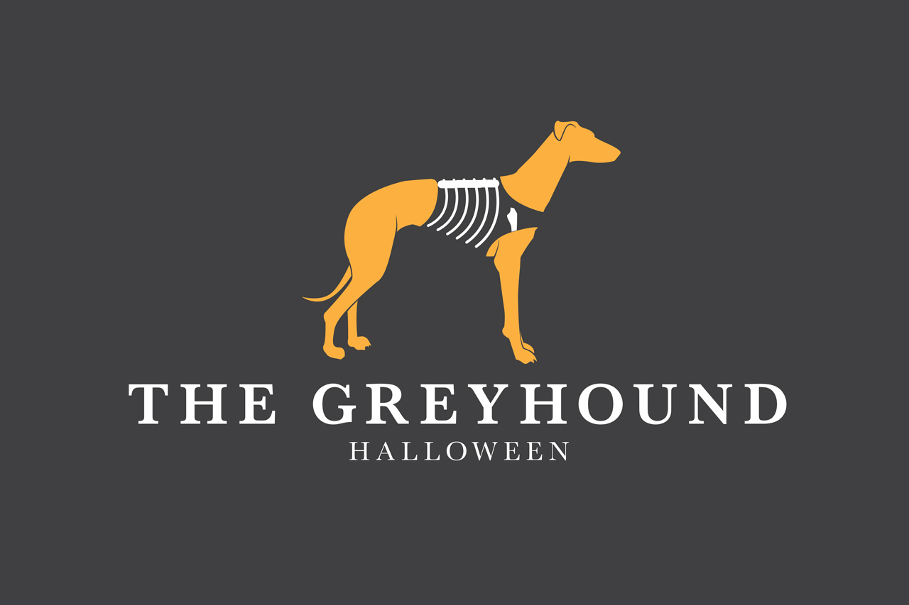 Greyhound_halloween.jpg
