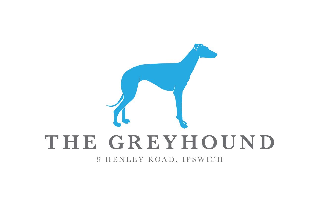 Greyhound_1.jpg