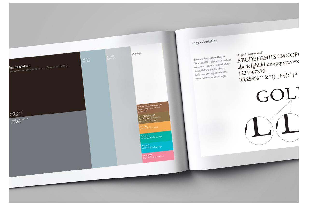 brand-book-coes-1.jpg