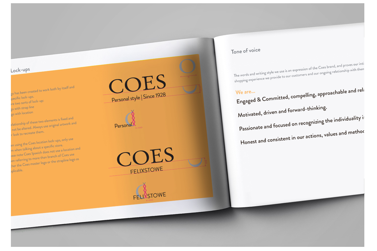 brand-book-coes-2.jpg