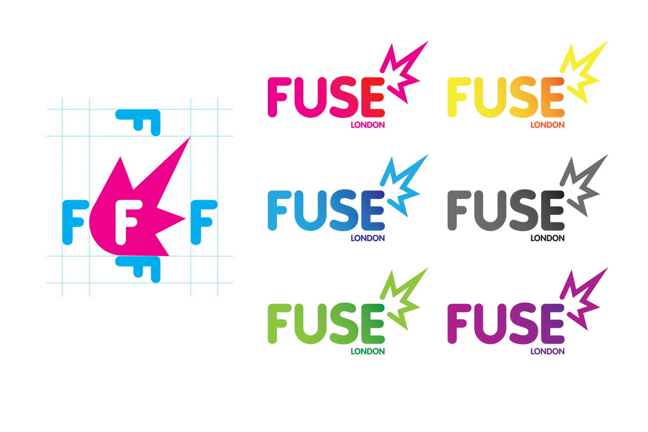 fuse_colourways.jpg