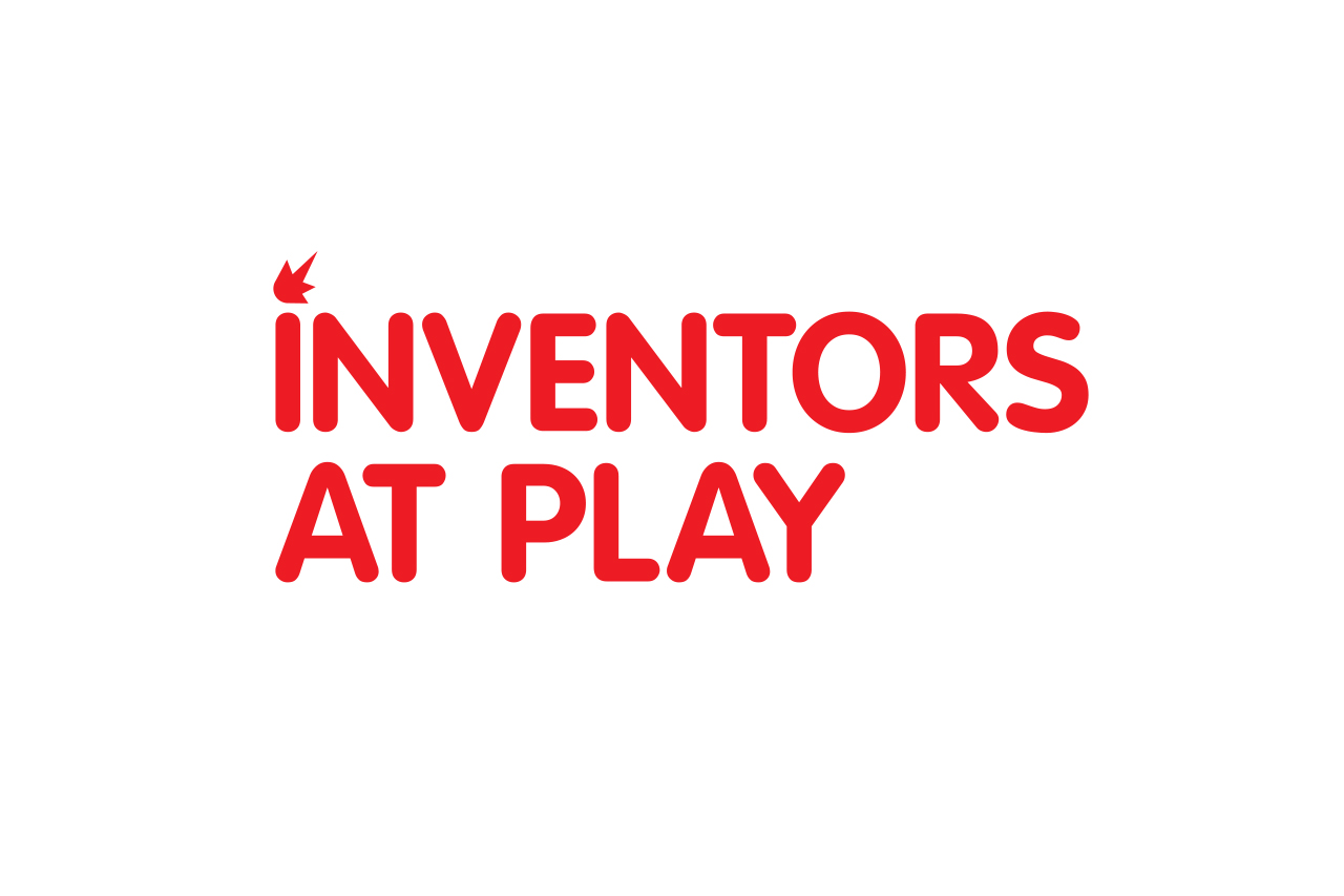 inventorsatplay.jpg