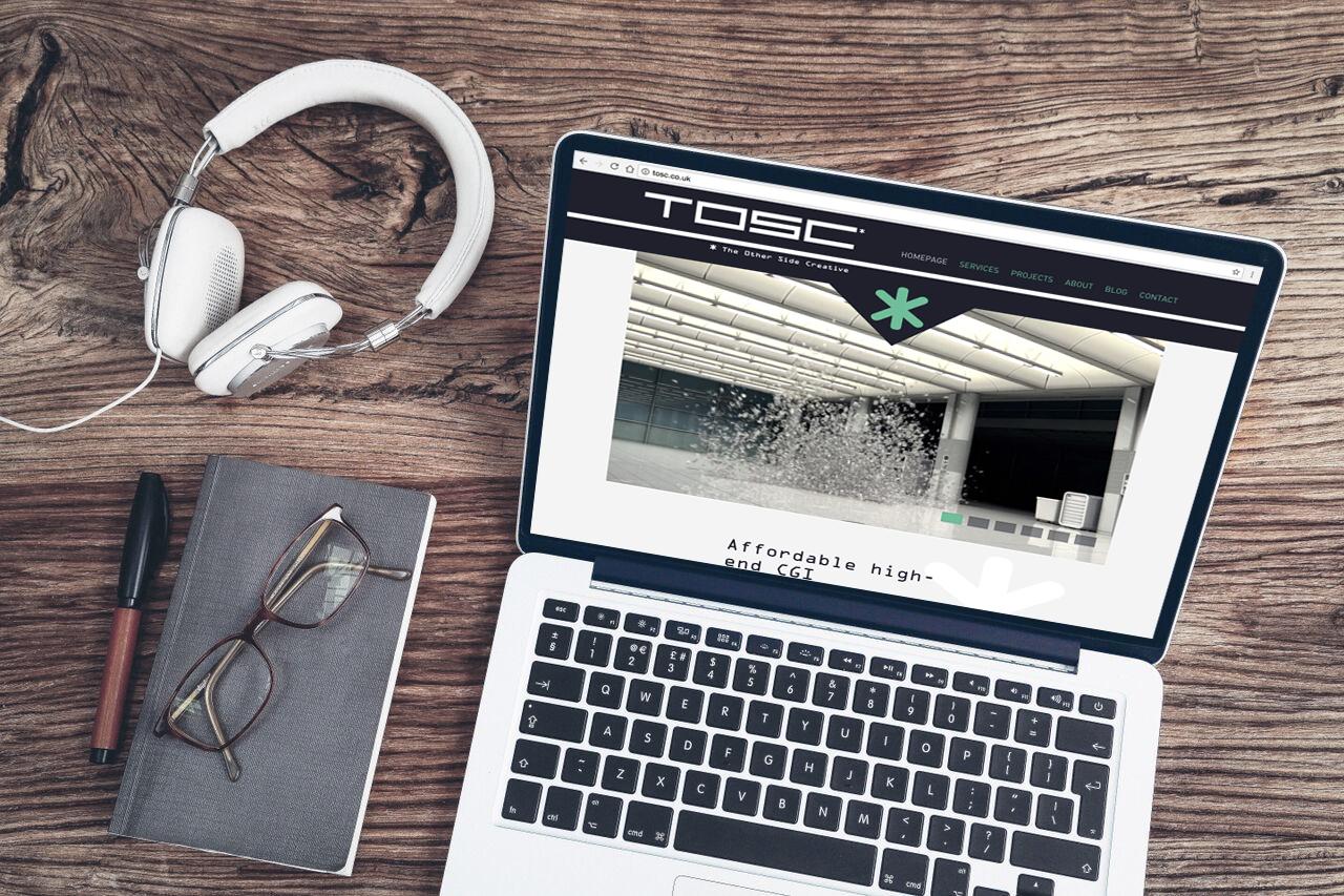 tosc_website..jpg