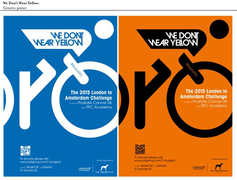 WDWY_Design_posters-5.jpg