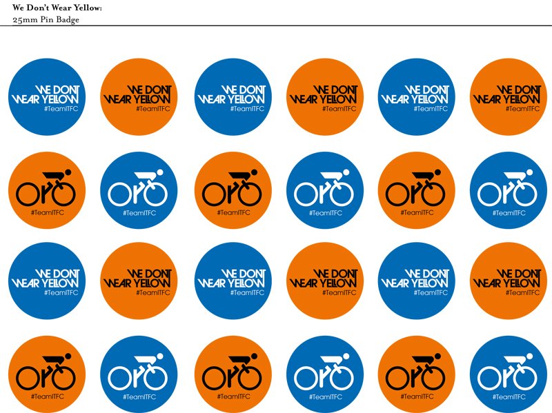 WDWY_Design_badges.jpg