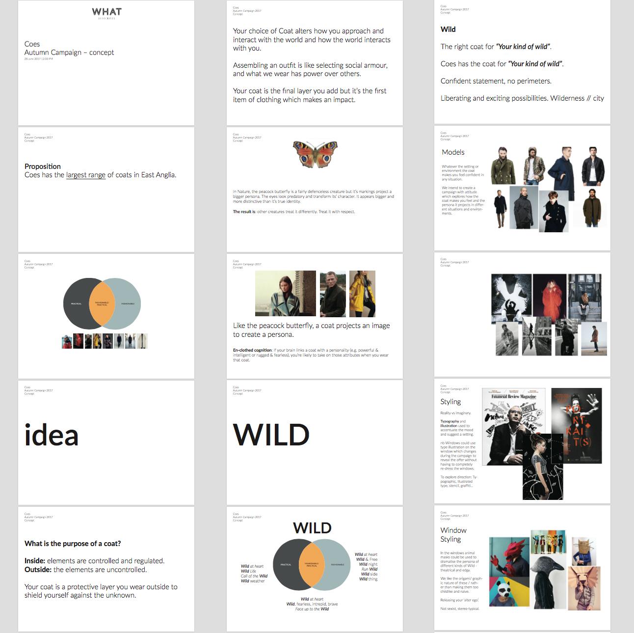 autumn-campaign-idea.jpg