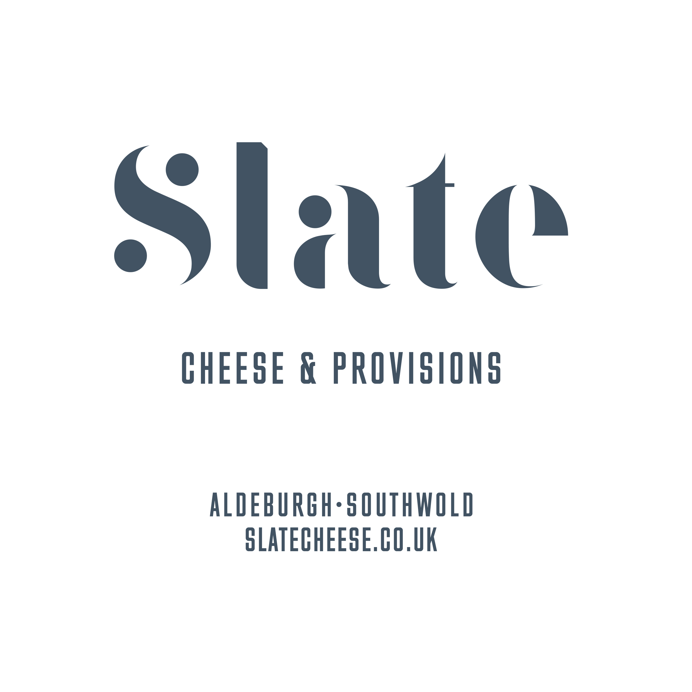 SlateCheese_WHATassociates.jpg