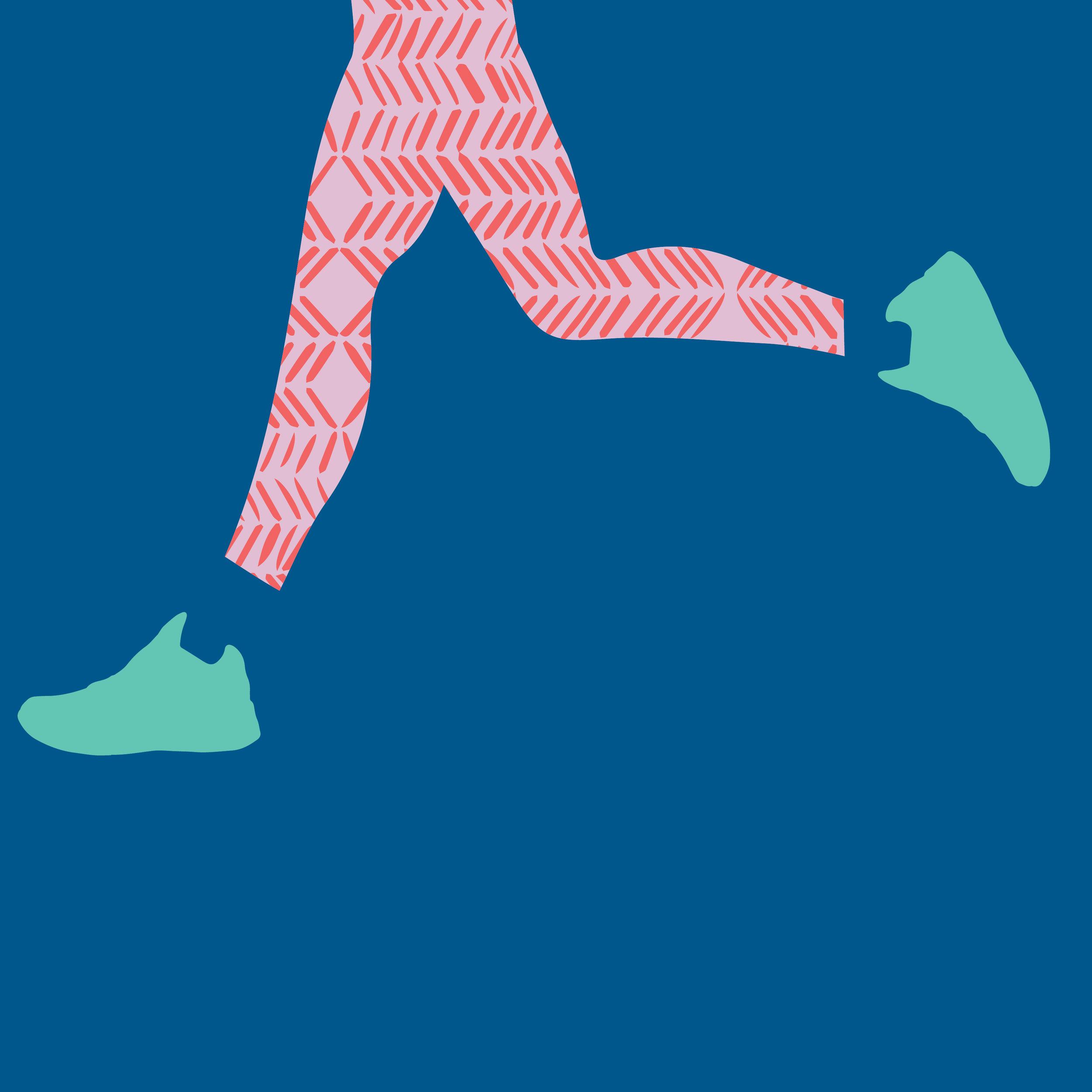 running_1-05.jpg